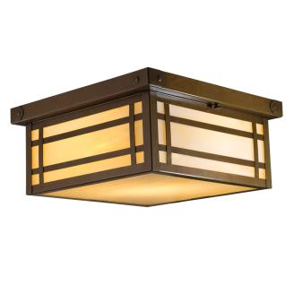 Craftsman outdoor lighting old california lighting craftsman style ceiling lights aloadofball Choice Image
