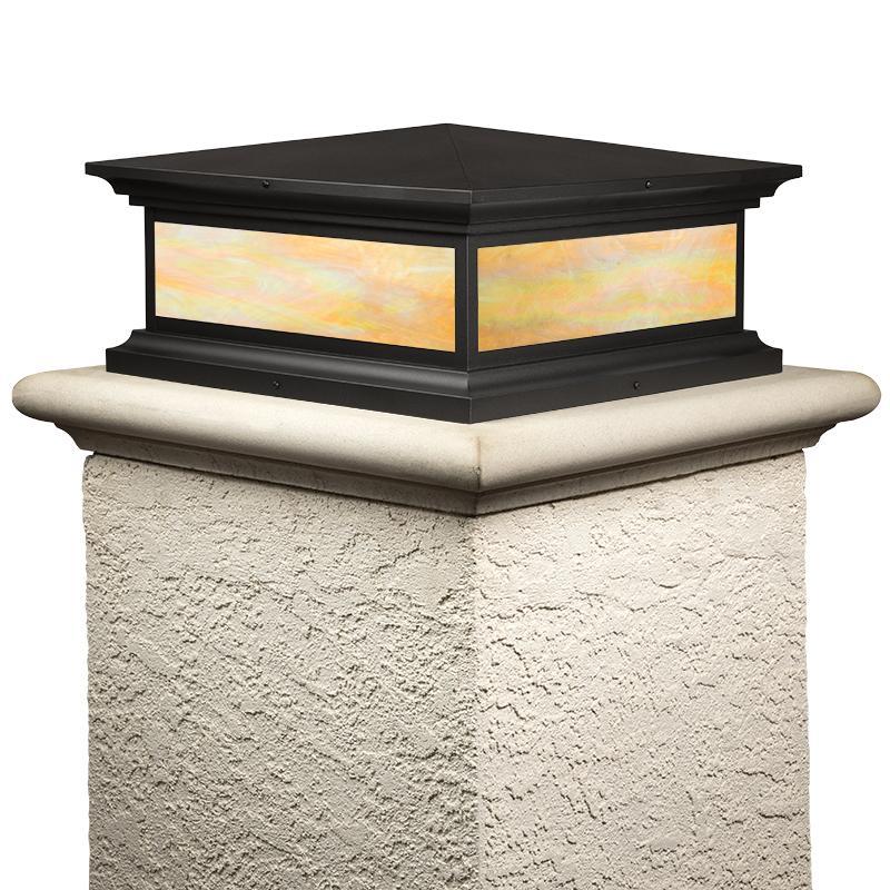 outdoor pillar lights stainless steel outdoor pillar lights hampton with window xxcraftsman bungalow cottage lighting