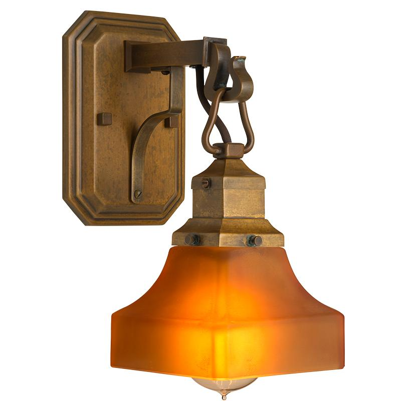 indoor sconce lighting fixtures indoor sconce lighting prospect terrace 3201sn craftsman bungalow cottage lighting