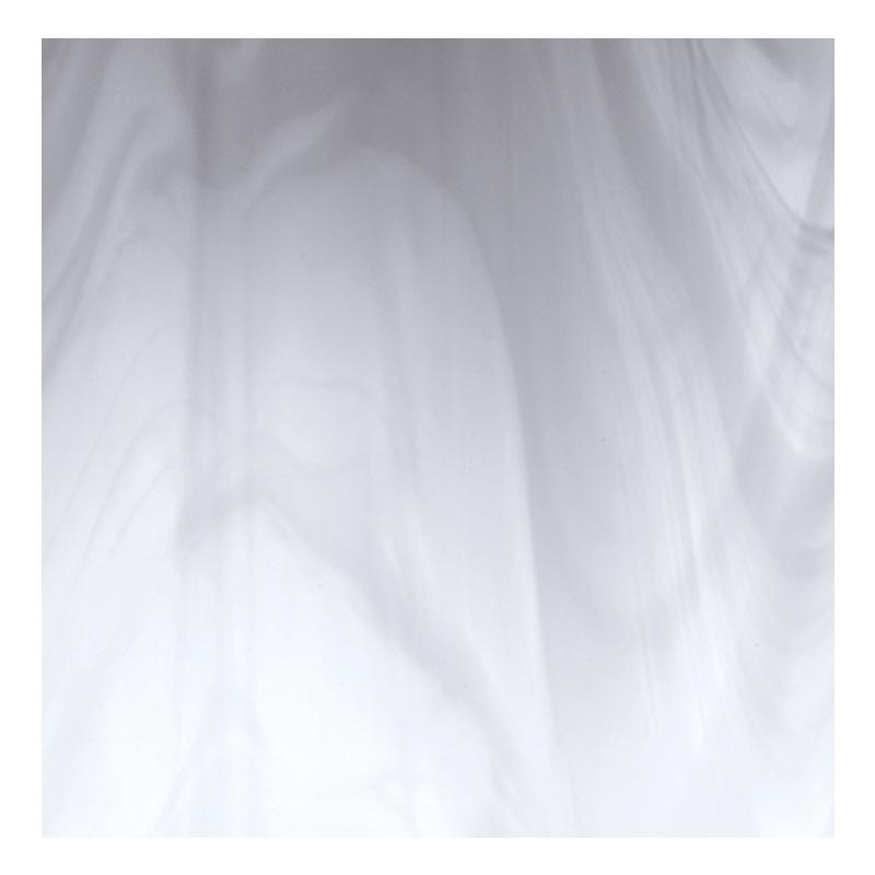 Wispy White (WW)